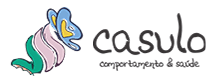 CASULO - Comportamento & Saúde